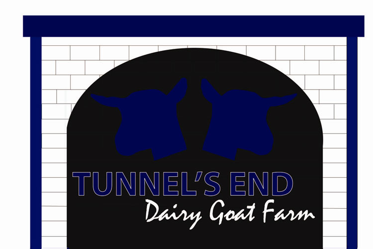 Tunnel's End Dairy Goat Farm